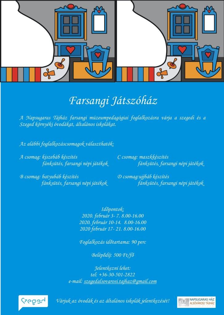 plakát_farsang2020