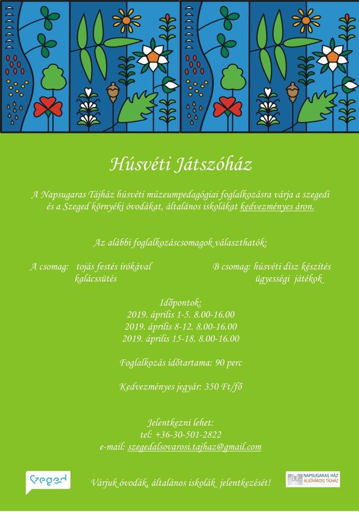 plakát_húsvét2019