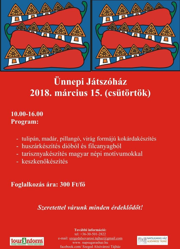 plakát_március 15