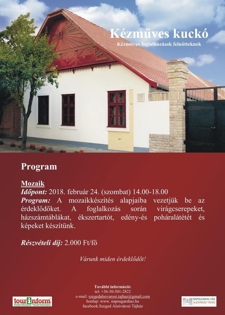 plakát_mozaik