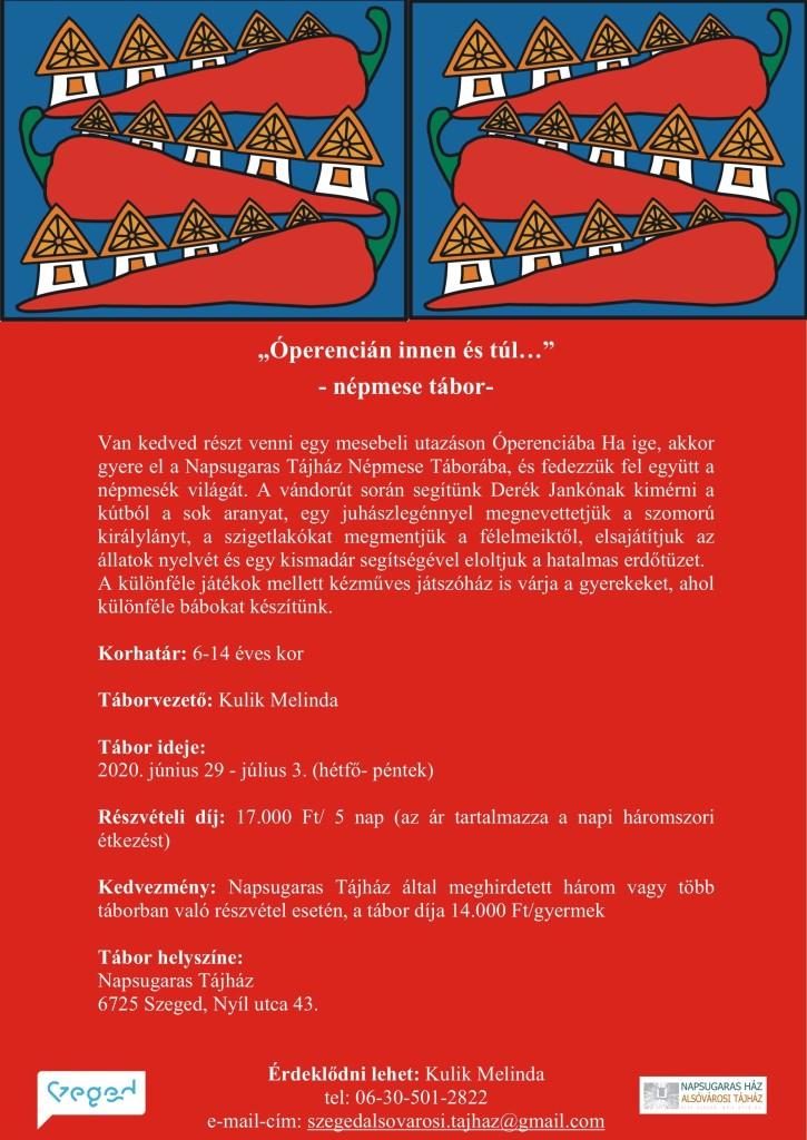 plakát_népmese2020
