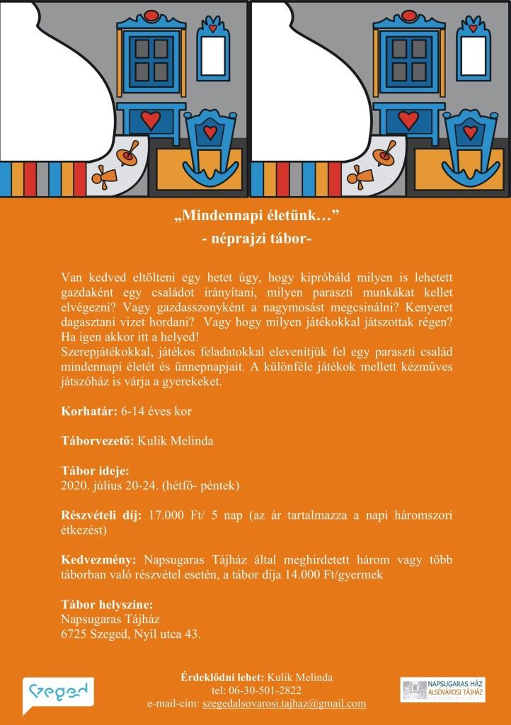plakát_néprajz2020