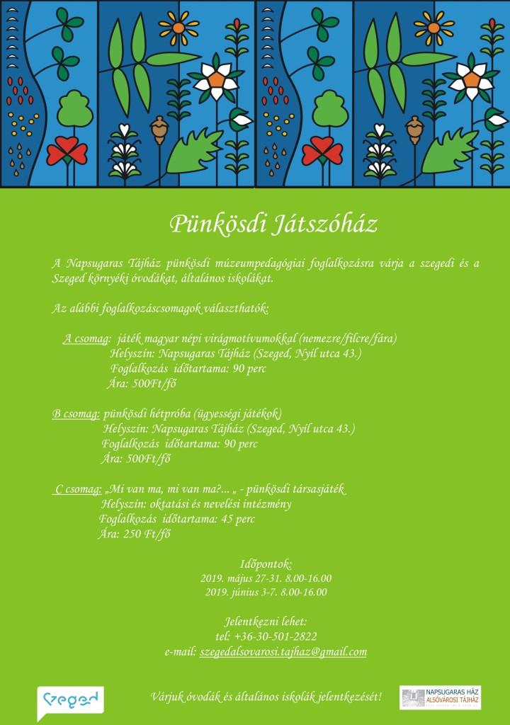 plakát_pünkösd2019