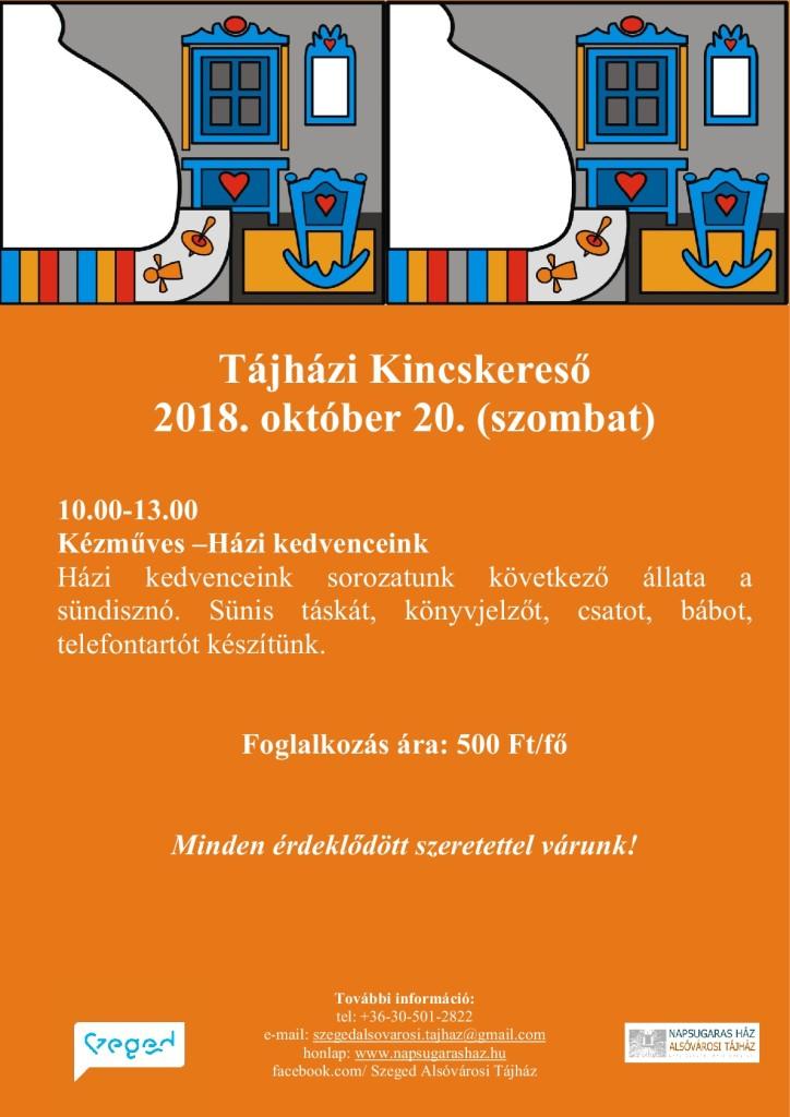 plakát_süni