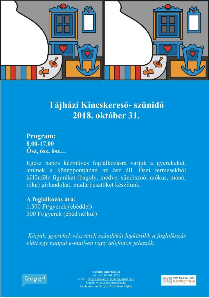 plakát_szünidoosz