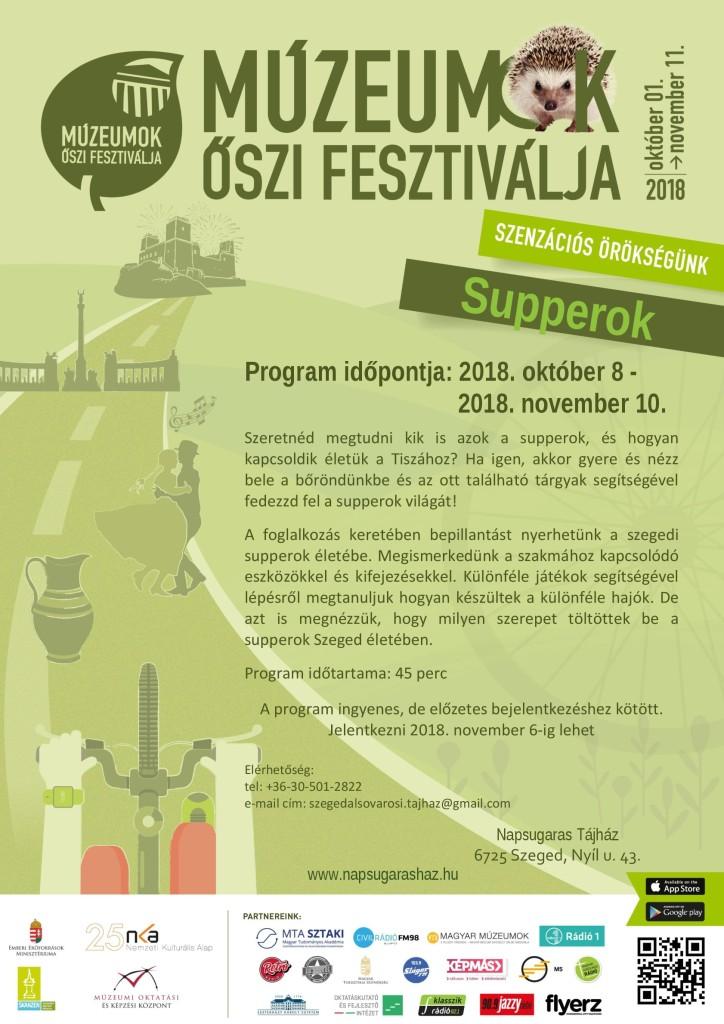 plakat_supperok