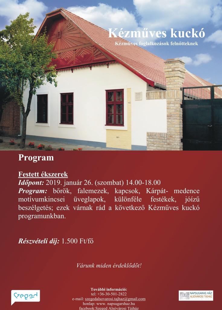 plakát_ékszerek