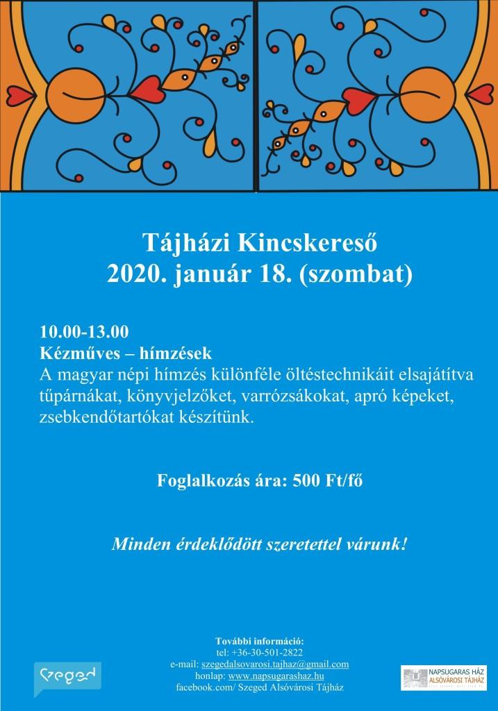 plakát_hímzés