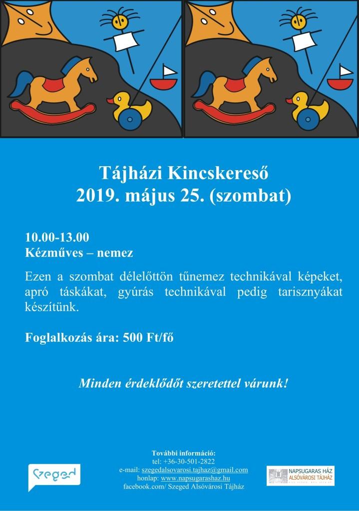 plakát_nemez