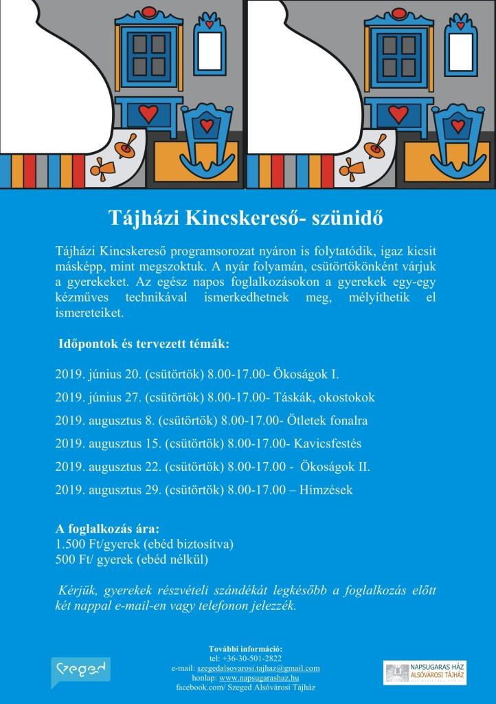 plakát_nyár2019
