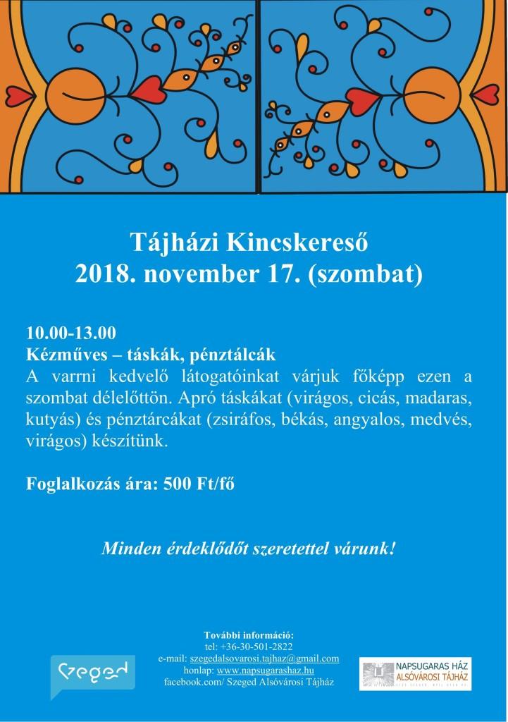 plakát_táskák