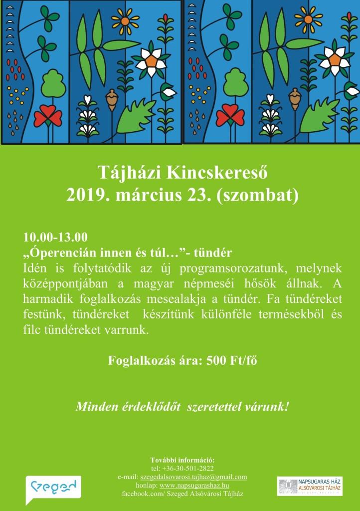 plakát_tündér