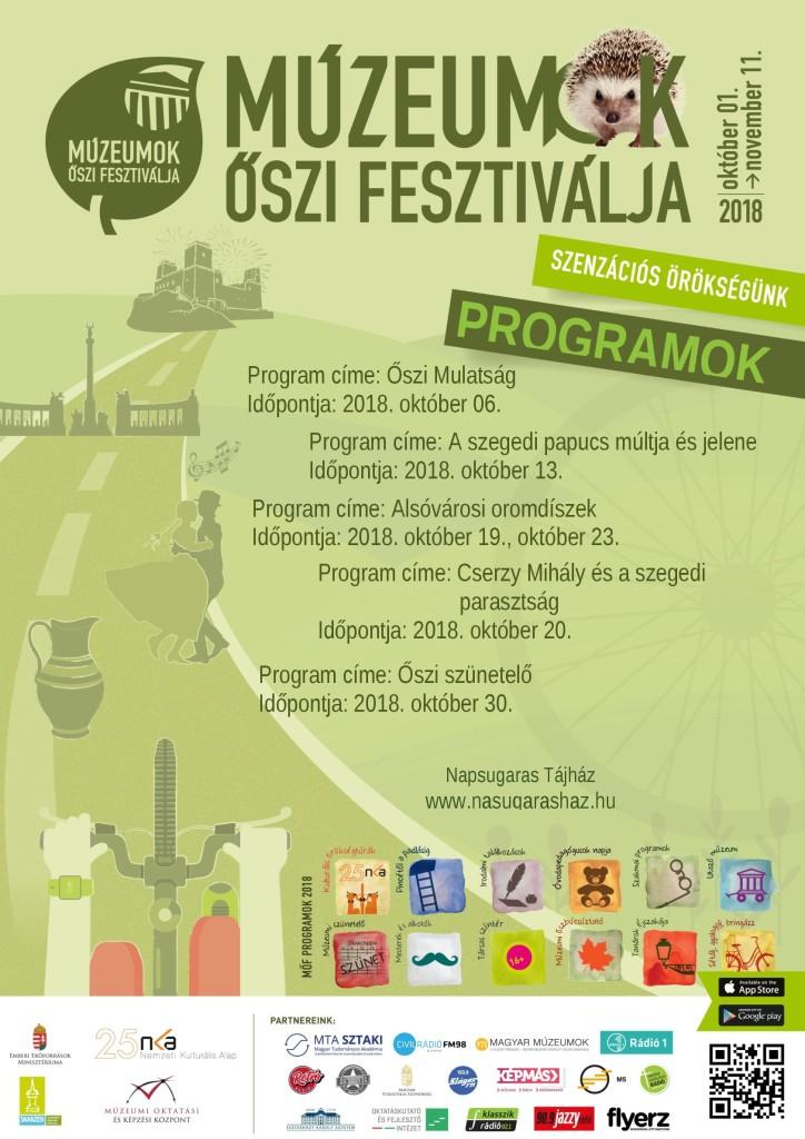plakat_osszesprogram