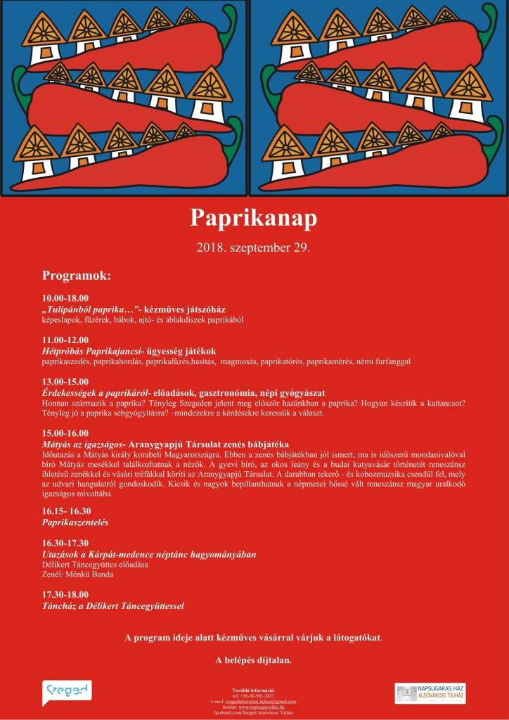 plakat_paprika